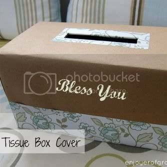 tissue box cover by weiya @ enjoyer of grace
