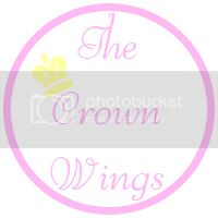 Grab button for The Crown Wings