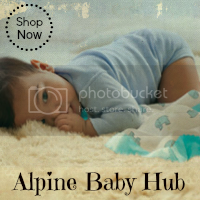 Alpine Baby Hub